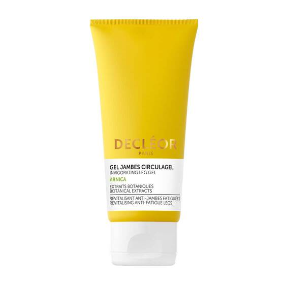 ARNICA INVIGORATING LEG GEL