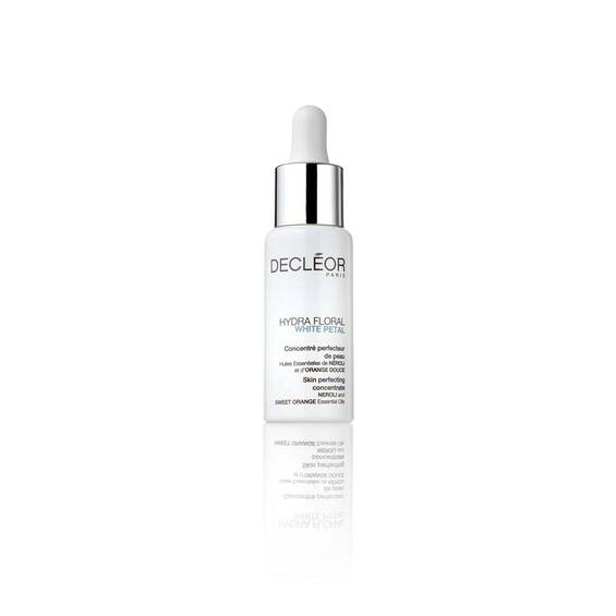 HYDRA FLORAL WHITE PETAL SKIN PERFECTING CONCENTRATE