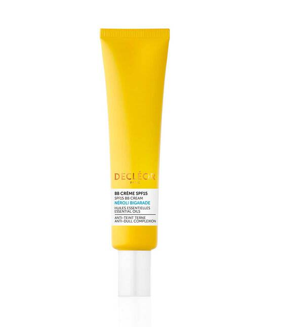 NEROLI BIGARADE HYDRATING BB CREAM - MEDIUM