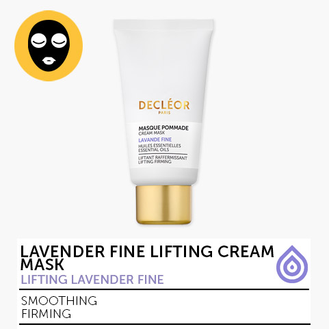 lavender-mask-routine-carousel