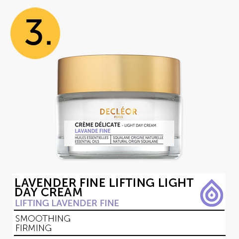lavender-light-cream-routine-carousel