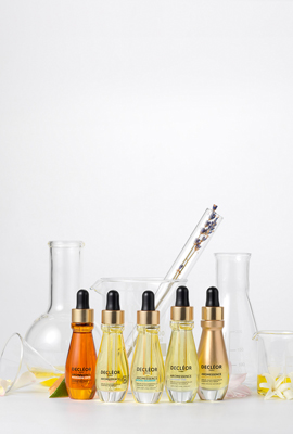 shop-by-category-serums