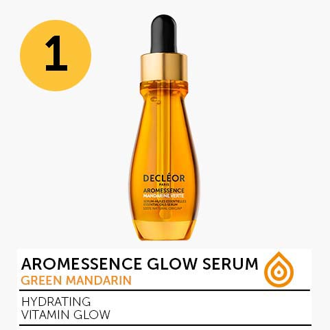gm-2020-serum-routine
