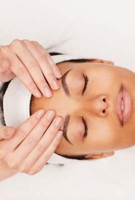 facial-revitalise-and-relax