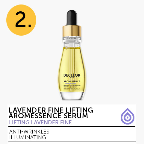 lavender-aromessence-routine-carousel